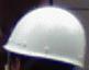 白ヘルメット1