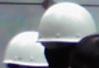 白ヘルメット2