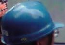 NRIのヘルメット1