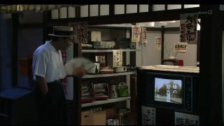 松本人志のコント(MHK) つぶやけ!アーカイブス