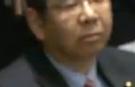 菅総理の「谷垣総理」発言にうけない志位委員長